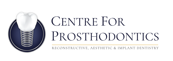 Centre for Prosthodontics