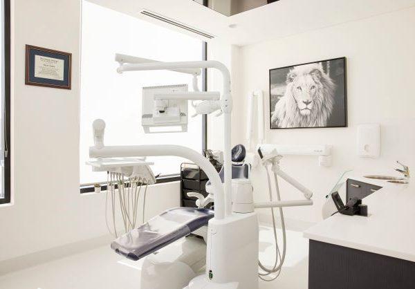 Centre for Prosthodontics Midland-210329-027 Resized
